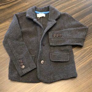 Peek Boy's Blazer Size 2/3